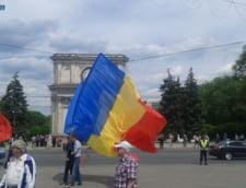 27 martie este sarbatoare nationala - Iohannis a semnat decretul