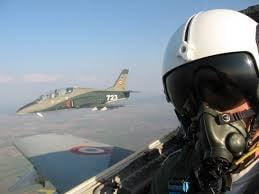 27 milioane de dolari pentru modernizarea a zece avioane IAR-99 Standard ale Fortelor Aeriene Romane