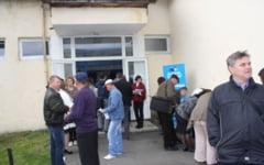 270 de locuri de munca pentru somerii buzoieni, prin AJOFM