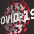 276 de noi focare de imbolnavire cu COVID-19 descoperite in ultima saptamana. Rata de infectare a depasit peste 100 de cazuri la 100.000 de locuitori, in mai multe judete