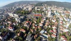 28 de strazi din Ramnicu Valcea vor fi asfaltate in primavara