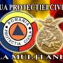 28 februarie - Ziua Protectiei Civile