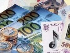 280.000 de euro, cel mai mare salariu brut din Romania