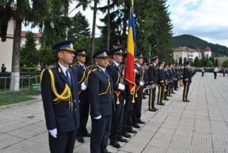 29 iunie - Ziua lucratorilor din penitenciarele din Romania