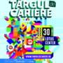 3,2,1, start! Targul de Cariere va asteapta joi la Lotus Center