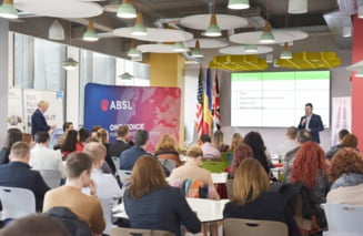 3.500 de angajati lucreaza in industria serviciilor de afaceri din Brasov. Care unt salariile din piata