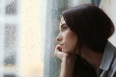 3 activitati pe care le putem face daca ploua afara Recomandat