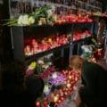 """3 ani de la #Colectiv: Victimele tragediei vor fi comemorate prin """"Marsul Chitarelor"""""""