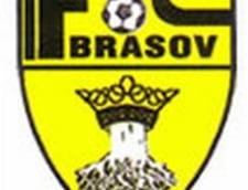 3 echipe sunt deja promovate in Liga I