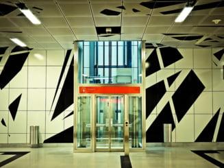 3 garantii importante pe care o companie de ascensoare trebuie se le ofere