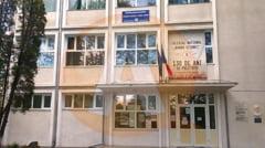 3 institutii de invatamant se vor muta in fosta cladire a Colegiului Barbu-Stirbei Calarasi