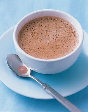 3 lucruri care te vor face sa te simti mai bine dimineata