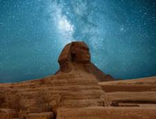 3 lucruri de care sa tii cont inainte de a vizita Egiptul