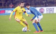 3 lucruri pe care trebuie sa le stii despre participarea Romaniei la Euro 2016