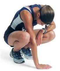 3 moduri de a trece peste o piedica in programul de exercitii fizice