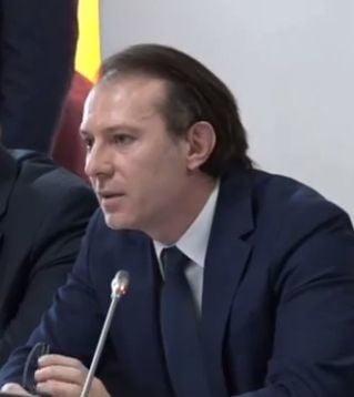 3 ore de scandal pe banii romanilor: Filmul unui show total cu Teodorovici si Citu
