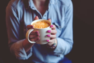 3 retete de cafea absolut delicioase