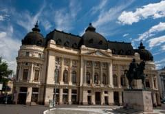 3 solutii online perfecte pentru turistii aflati in Bucuresti