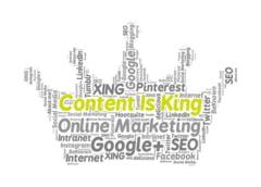 3 strategii eficiente pentru a-ti promova afacerea pe Internet