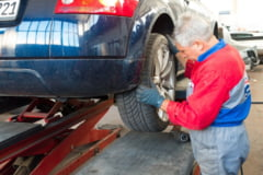 3 verificari periodice, de care depinde siguranta drumurilor tale cu masina