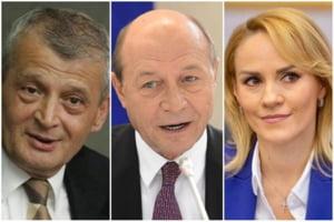 30 de ani de lupta pentru Primaria Bucuresti. Cele mai importante momente care au schimbat soarta alegerilor locale