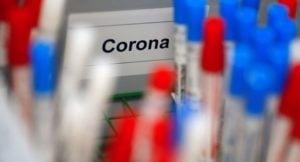 30 iunie 2020 47 de brasoveni au fost diagnosticati cu Covid-19, in ultimele 24 de ore
