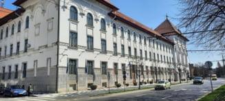 30 la suta dintre firmele din Timisoara au beneficiat de reducerea la impozitul pe cladiri. Au facut o economie de peste 3,5 milioane lei