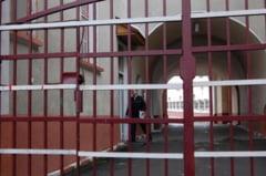 300 de detinuti au fost eliberati, iar alti 1.000 vor parasi inchisorile in fiecare luna. Angajatii din sistem spun ca legea nu e clara si nimeni nu se gandeste la victime