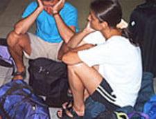 300 de turisti cehi, blocati in Tunisia din cauza unei agentii de turism