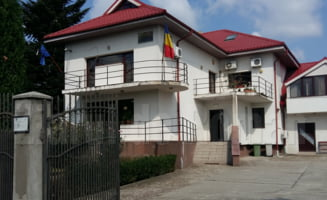 303 locuri de munca pentru romascani