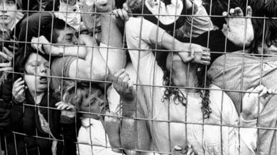 32 de ani de la tragedia de la Hillsborough: de ce fanii lui Liverpool nu mai citesc The Sun