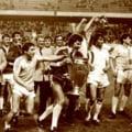 34 de ani de la momentul in care Steaua a castigat Cupa Campionilor Europeni: Cu ce se ocupa acum fotbalistii din echipa de aur