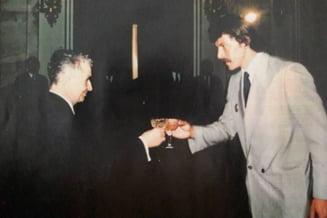 35 de ani de la Sevilla: ce le-a reprosat Ceausescu fotbalistilor Stelei