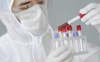 3587 de brasoveni s-au vindecat de coronavirus