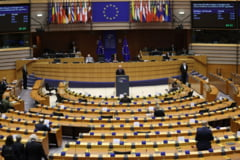 36% dintre romani cred ca nu suntem bine reprezentanti la Bruxelles. Ce parere au despre europarlamentarii nostri SONDAJ