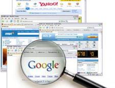 37% din internauti sunt influentati de publicitatea online fara sa dea click