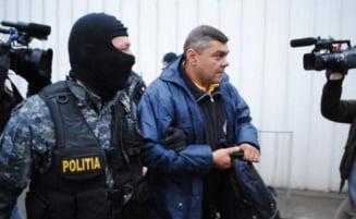 39 de persoane arestate in cazul furturilor de combustibil