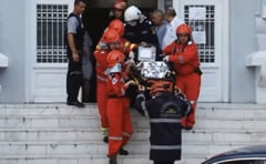 4,2 milioane de euro s-au platit din bani publici catre victimele focului de la Giulesti. Vor fi recuperati?