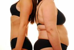 4 alimente care iti activeaza metabolismul - cum trebuie sa le combini