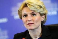4 din 10 salariati oficial in Romania au salariul minim pe economie sau mai mic