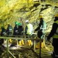 4 din 5 angajati la Rosia Montana Gold Corporation, in somaj tehnic