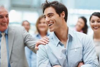 4 idei de motivare a angajatilor