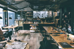 4 lucruri de care sa tii cont cand deschizi un restaurant
