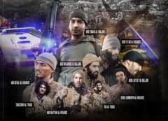 4 lucruri pe care nu le stiai despre odioasa revista Dabiq a Statului Islamic