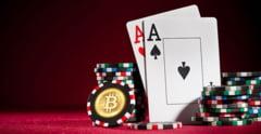 4 reguli despre cum sa-ti salvezi bugetul cand joci poker online
