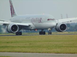 4 tari arabe i-au dat Qatarului o lista cu 13 revendicari. I se cere sa inchida Al-Jazeera