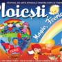 4 zile de maniferstari dedicate copiilor la Ploiesti; programul evenimentelor