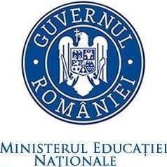 45 de rectori il sustin pe ministrul propus pentru Educatie, certat cu limba romana: O personalitate de luptator