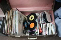 5 accesorii muzicale in care inca mai merita sa investesti