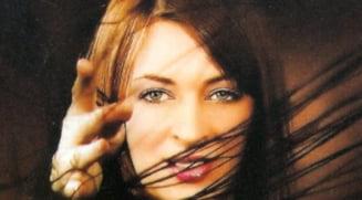 5 ani fara Laura Stoica: In Memoriam